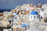 Greece Ελλάς