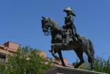 Zaragoza - City