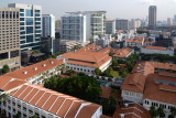 Singapore Oct14 033.jpg