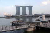 Singapore Oct14 011.jpg