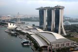 Singapore Oct14 012.jpg