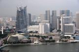 Singapore Oct14 014.jpg