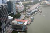 Singapore Oct14 016.jpg