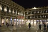 Venice Dec14 416.jpg