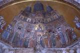 Venice Dec14 427.jpg