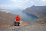 OmanJan14 362.jpg