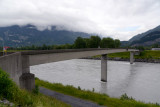 Liechtenstein Jun16 003.jpg