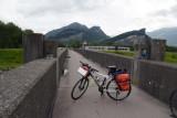 Liechtenstein Jun16 005.jpg