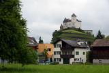 Liechtenstein Jun16 015.jpg