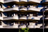 Gloria Mansions