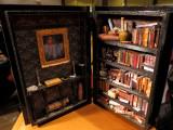 Ileana Ottini Doll's Houses a magic in few centimetres