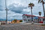 San Antonio del Mar, Tijuana, B.C. México