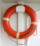 * SD Gorinchem