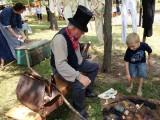 Goschenhoppen Folk Festival
