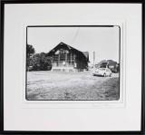 PRR Depot - Birdsboro