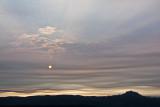 Woven Sunrise II 01 Sept 13