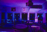 Multiple Blue Mikeys at Purple Duncan sm Oct 1990.jpg