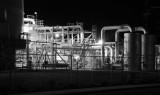 Air Liquide plant in Salt Lake City, Utah