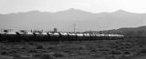 Railroads: I-80 Corridor in Utah
