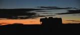 RV sunset... 20091023_4415