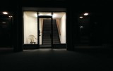 Stairs and chair... 20160702_5318