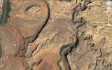 Jackson-Kane plateau