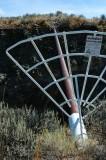 UFO Antenna (2 of 4)
