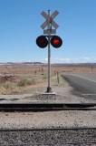 Railroads: Cane Creek Branch