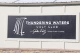2016 Spring Ceremonial Niagara Golf Tournament