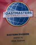Eastern Divison