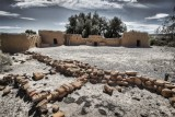 Anasazi Lost City