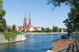 Wroclaw (Breslau) 15.09.2016
