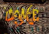 Dance Customs House