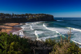 All Sydney and NSW beach images in these galleries