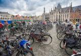 Bicycles in Brugge web.jpg