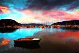 Pittwater at dusk web.jpg