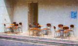 Still life impressionism