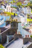 Port Erin, Isle of Man