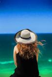 Red headed girl in hat imp web.jpg