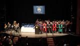 Brandeis Graduation 2013