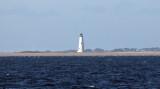Great Point Light - Nantucket