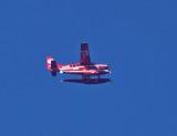 StndAIR Seaplane