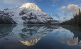 mount_robson