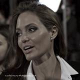 Film BAFTA Awards 2014 - Red Carpet Reportage