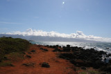 Maui June 2015