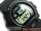 CASIO G-SHOCK 2ND GENERATION BLUETOOTH to iPHONE5S/5C / NOTE3 GB-6900B-1 GB-6900B-1DR with MUSIC CONTROL