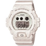 Shop Australia Online - CASIO G-SHOCK DIGITAL Big Case HEATHERED COLOR GD-X6900HT-7 White at ozDigitalWatch.com