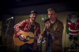 'Wim Tribute' - een vrienden-rocksessie (editie 2016)