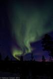 Nellim - Finnland 2013