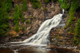 74.4 - Caribou Falls